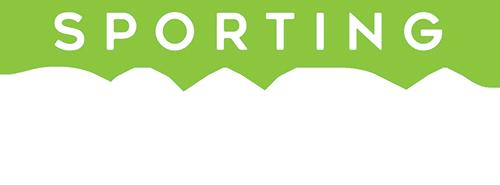 sporting-giada-logo-bianco