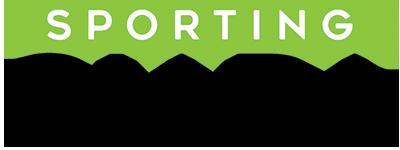 sporting-giada-logo